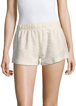 Eberjey Women's Cleo Solid Shorts