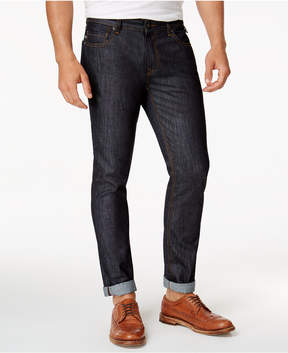 American Rag Men's Slim Fit Jeans, Created for Macy's