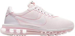 Nike Women's Air Max LD Zero SE Running Shoes