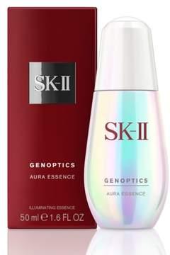 SK-II 'Genoptics' Aura Essence Serum