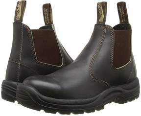 Blundstone BL490 Pull-on Boots
