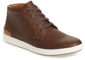Steve Madden Men's Freedomm Sneaker