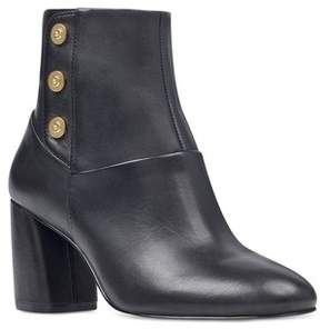 Nine West Women's Kirtley Bootie