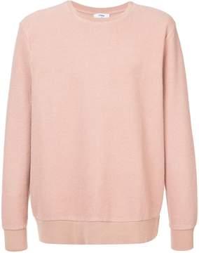Cmmn Swdn Coen sweatshirt