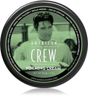 American Crew Forming Cream, 3-oz.