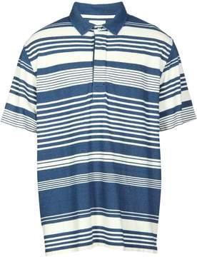 Billy Reid Polo shirts