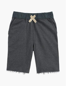 Lucky Brand Pull On Shorts