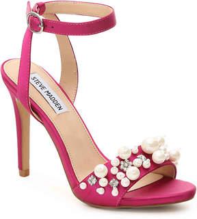 Steve Madden Sharleen Sandal - Women's