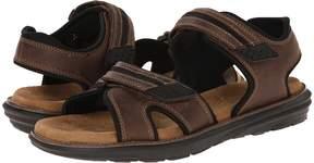 Dr. Scholl's Kai Men's Sandals