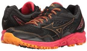 Mizuno Wave Daichi 2 Women's Running Shoes