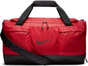 Nike Vapor Power Medium Duffel Bag