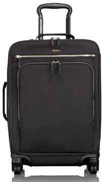 Tumi Voyageur International Carry-On Luggage
