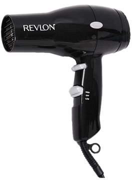 Revlon Style Hair Dryer, 1875w