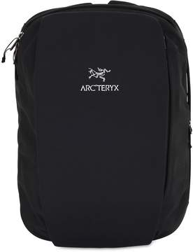 Arc'teryx 20l Blade Everyday Backpack