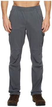 Columbia Horizon Lite Pull-On Pants Men's Casual Pants