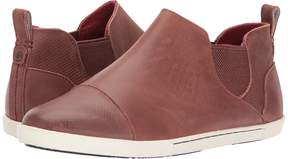 OluKai Waipahe Women's Shoes
