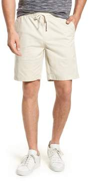 1901 Ballard Slim Fit Shorts