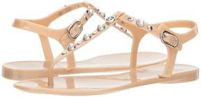 GUESS Janaye Women's Sandals