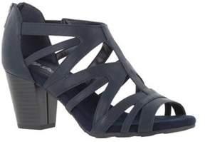 Easy Street Shoes Women's Amaze Sandal.