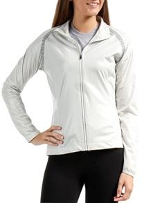 2XU Women's X Lite Membrane Jacket 7531543