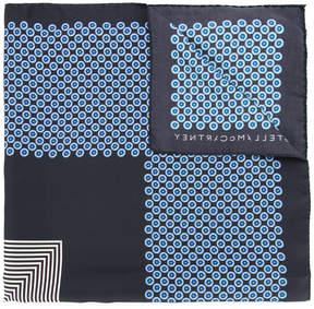 Stella McCartney silk scarf