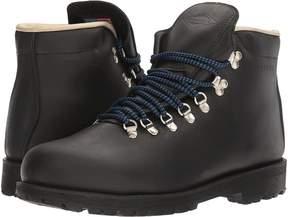 Merrell Wilderness USA Men's Shoes