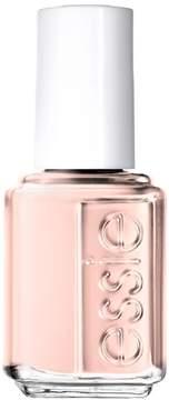 Essie TLC Nail Lacquer - In A Blush