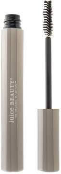 Juice Beauty Ultra-Natural Mascara