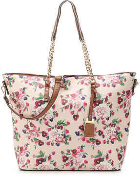 Aldo Women's Land Tote