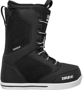 thirtytwo 86 FT Snowboard Boot