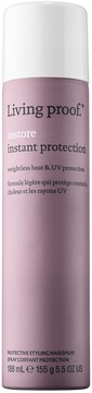 Living Proof Restore Instant Protection Spray