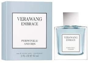 Vera Wang Embrace by Eau De Toilette Women's Spray Perfume - 1 fl oz