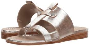 Donald J Pliner Maui Women's Dress Sandals