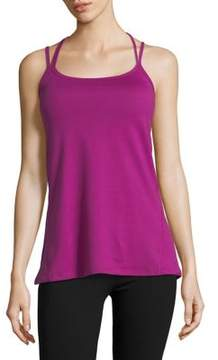 Gaiam Athletic Tank Top