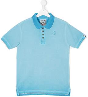 Vingino TEEN classic polo shirt