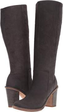 Timberland Marge Tall Boot Women's Dress Boots