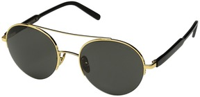 Super Cooper 52mm Fashion Sunglasses