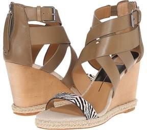 Dolce Vita Kova Women's Shoes