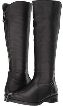 Rieker D8582 Emilia 82 Women's Pull-on Boots