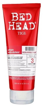 Bed Head by TIGI Tigi Bed Head Urban Antidotes Resurrection Conditioner