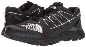 The North Face Ultra Endurance II Men's Shoes