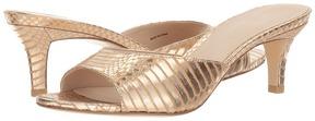 Pelle Moda Bex 2 Women's Shoes