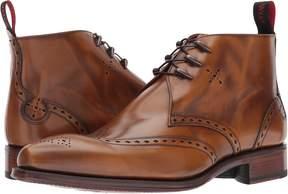Jeffery West Lugosi De Ville Men's Shoes