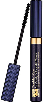 Estee Lauder Double Wear Volume and Lift mascara