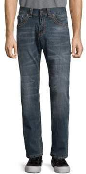 Affliction Ace Fleur Arvada Jeans