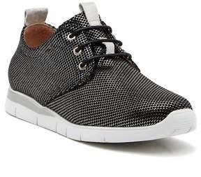Hispanitas Gala Leather Sneaker
