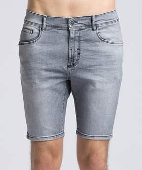Antony Morato MENS CLOTHES