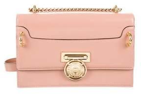 Balmain Leather Bbox 25 Bag