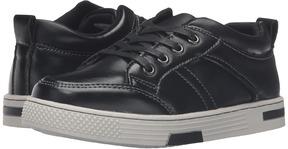 Steve Madden Kids - Jaydenn Boy's Shoes