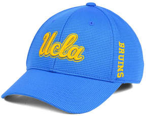 Top of the World Ucla Bruins Booster Cap